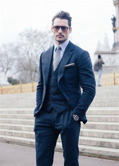 david gandy named best model at spanish gq men of the year 85 best january march 2014 images on pinterest david