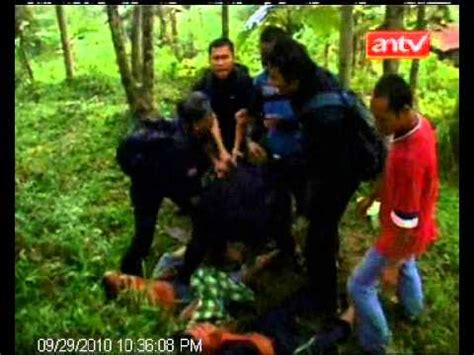 video film ekspedisi merah antv ekspedisi merah 27 youtube