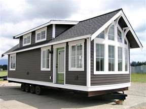 best 25 small mobile homes ideas on