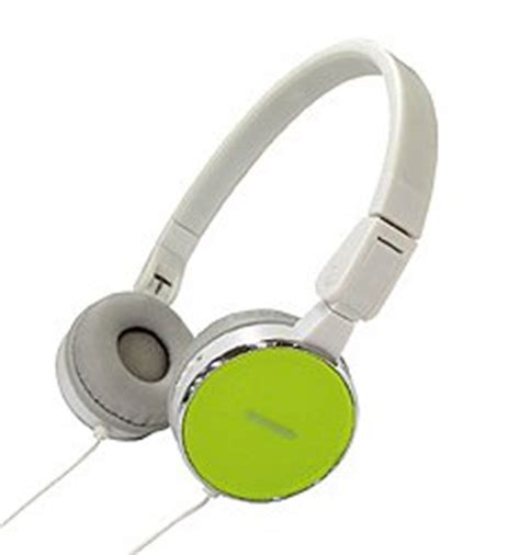 Headset Logo Oppo 35m Headset Earphone casque audio ipod