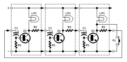gambar transistor bc337 go look importantbook a wide variety of led lighting applications in their daily lives in a