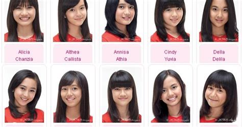 download mp3 five minutes terbaru download lagu river jkt48 mp3 terbaru 2013 video full