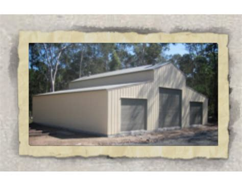Tuff Shed Garage Prices by Built Tuff Shed Builders Quotes