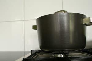 si mette in tavola si taglia ma non si mangia 253 sabato trippa ricette e vini roma da conoscere