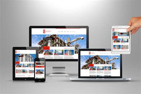 best adaptive websites understanding responsive web design and adaptive web