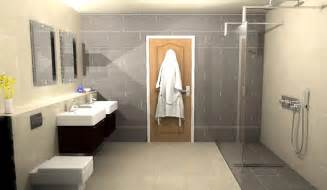 On Suite Bathroom Ideas by Small Ensuite Shower Room Ideas Pictures To Pin On Pinterest