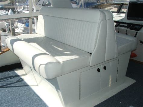 bench seats that fold into a bed help finding fold flat bench seat bed style the hull