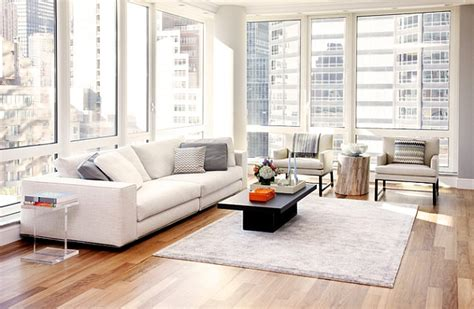 livingroom soho 50 minimalist living area suggestions for a gorgeous