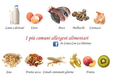 proteine contenute negli alimenti tabella category frutta in linea con la dietista
