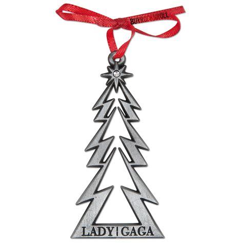 lady gaga collectors memorabilia rare 2010 3 quot metal