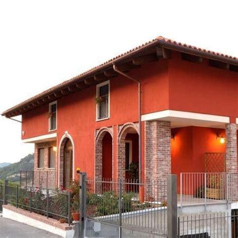 colore per casa interno colori interno casa a led per interni casa great colori