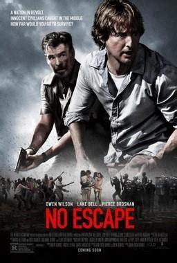 film action terbaik di thailand 10 film hollywood terbaik yang bersetting di thailand
