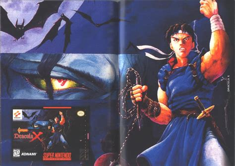 Neca 3 5 Castlevania Dracula X Chronicles Simon Belmont Mini F castlevania portrait of ruin