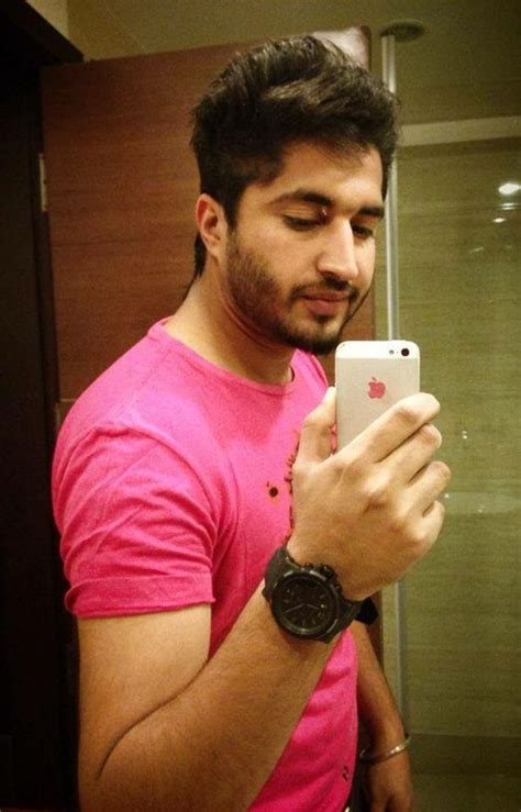 jassi gill full hd photo jassi gill pictures images page 27