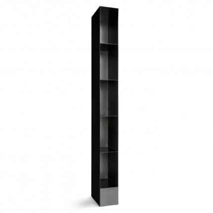 blu dot totem bookcase blu dot all page 6 urban mode