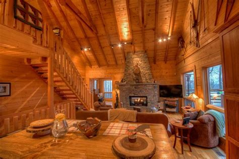 Boone Cabin Rentals With Tub by 17 Best Images About New Home Honey Cabin Valle
