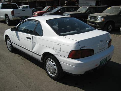 how make cars 1992 toyota paseo transmission control 1992 toyota paseo for sale stk r8145 autogator sacramento ca