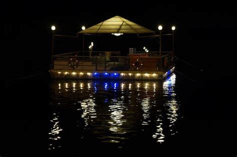 boat ride karachi boat ride is fun picture of port grand karachi