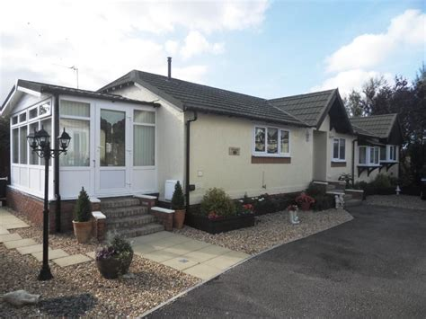 3 bedroom mobile home for sale 3 bedroom mobile home for sale in neds lane stalmine