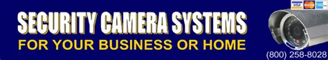 security systems home security systems nj