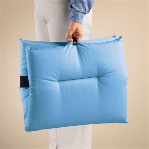 portable seat cushion portable  support cushion