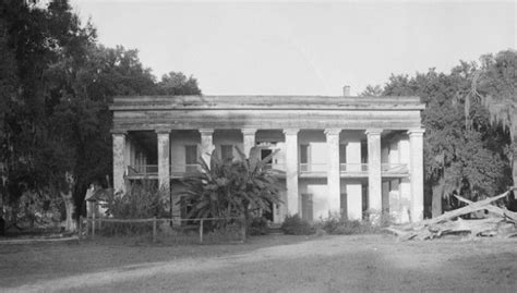 eudora plantation quitman georgia antebellum 17 images about civil war southern plantations on