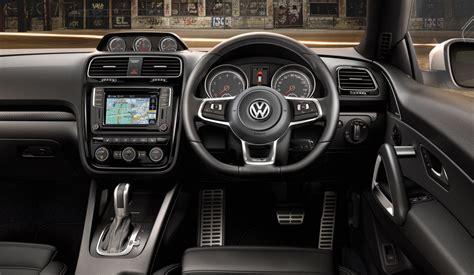 scirocco volkswagen interior scirocco volkswagen uk