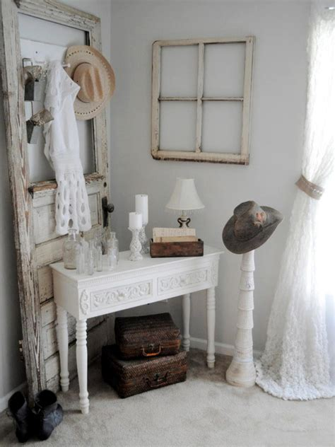vignette home decor perfectly shabby chic accents accessories and vignettes
