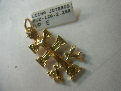 cadenas de plata fabrica joyas personalizadas cruces personalizadas cruz