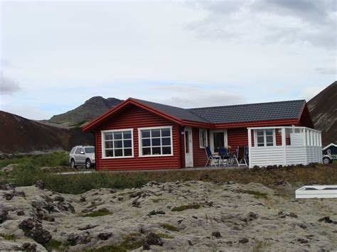 cottages in iceland a luxury cottage in iceland with a vrbo