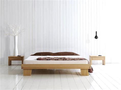 lit futon dojo achat vente de lits bedden beds futon