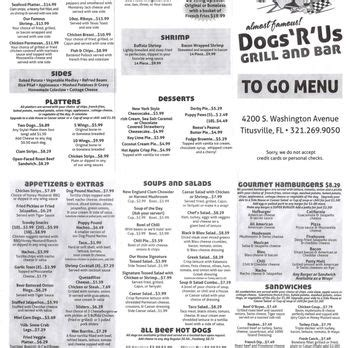 dogs r us titusville dogs r us 21 photos 80 reviews american traditional