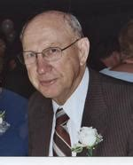 obituary for a malcolm misiuk funeral home