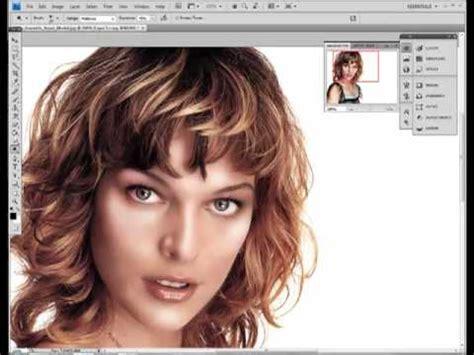 tutorial edit foto keren dengan photoshop cs4 edit foto keren dengan photoshop cs4
