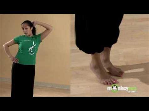 tutorial dance bollywood bollywood dance basics youtube