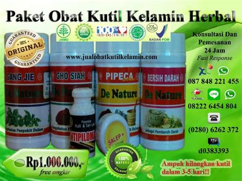 Obat Kutil Oles obat oles untuk jamur kutil obat penyakit