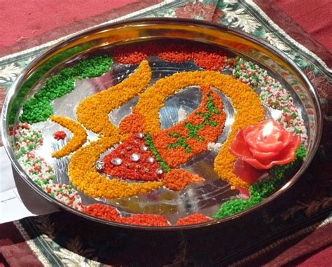Ganpati Decoration At Home by Ganpati Decoration Ideas For Home The Royale