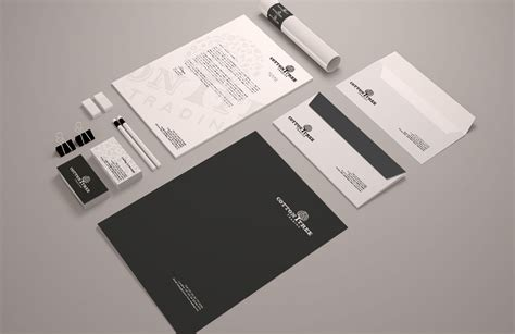 web layout branding graphic design and web development logo print and web