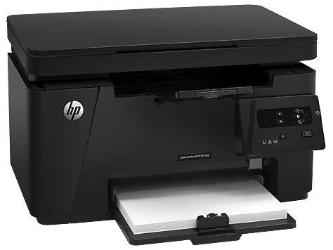 Printer Laserjet Pro Mfp M125a hp laserjet pro mfp m125a cz172a hp 174 malaysia