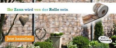 gartengestaltung günstig chestha dekor vorgarten zaun
