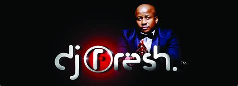 House Music South Africa Dj Fresh And The Fresh House Flava Effect House Music