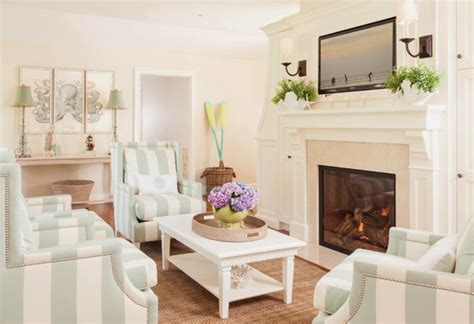How To Decorate Your Livingroom by How To Decorate Your Living Room With Turquoise Accents