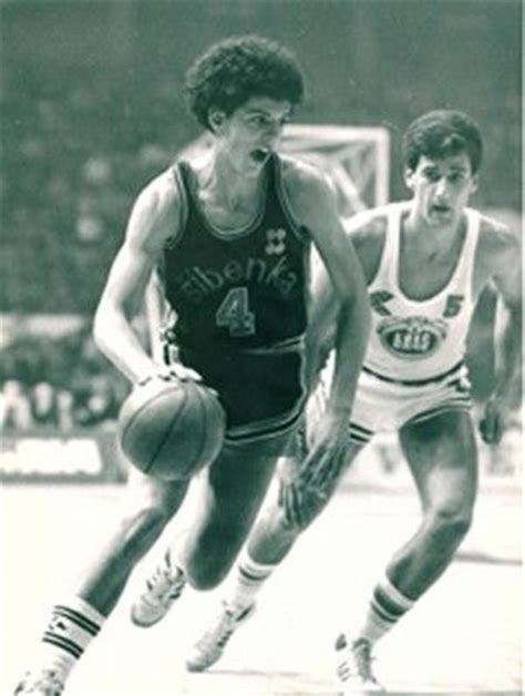 aleksandar petrovic basketball player 25 best images about leyendas del baloncesto on pinterest