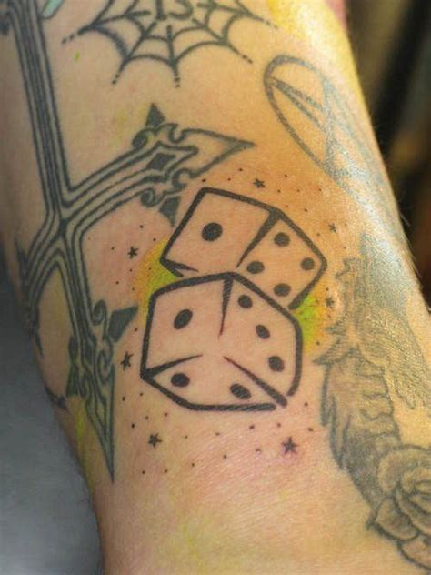 dice tattoo meaning 17 best ideas about dice on geometry