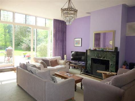 lilac living room lilac living room design ideas photos inspiration rightmove home ideas
