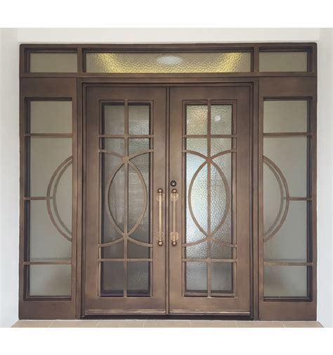 Custom Size Doors Exterior Custom Exterior Door Sizes