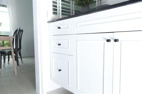 south carolina kitchen cabinet doors greenville kitchen