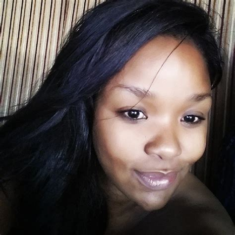 celebrities without makeup south africa shocking this is how these 10 famous sa celebrities look