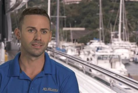 below deck boat accident tahiti what happened to ashton on below deck plus is he ok