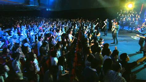 Marvelous Where Is Joseph Prince Church #5: Maxresdefault.jpg